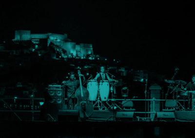 Festival Tendencias